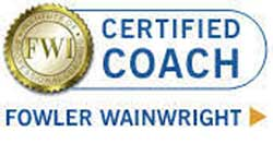 certified job coaching