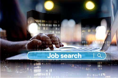 improve job search potential