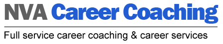 Northern Virginia Career Coaching, LLC.