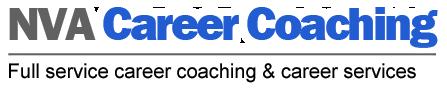 Northern Virginia Career Coaching, LLC.
